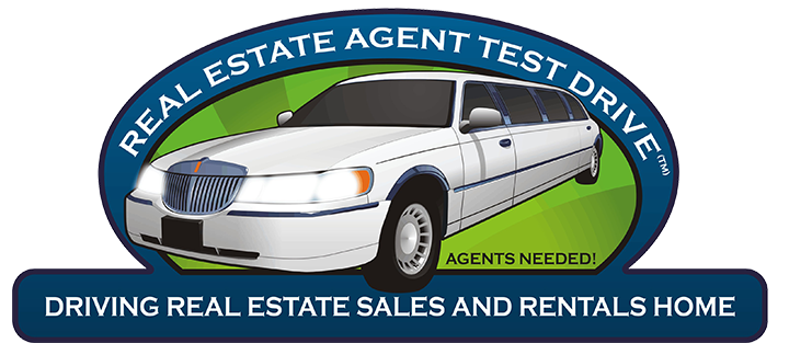Real Estate Agent Test Drive LLC